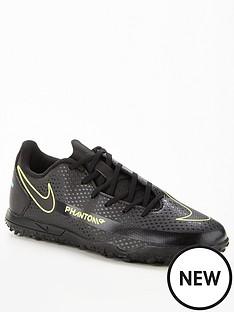 nike-junior-phantom-gtnbspclub-astro-turf-football-boots-black