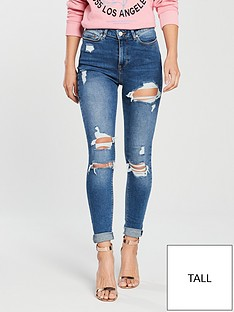 v-by-very-tall-ella-high-waistnbspskinny-jean-mid-wash
