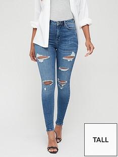 v-by-very-tall-ella-high-waist-skinny-jean-mid-wash