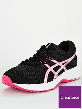 asics-gel-contend-6-trainers-blackpink