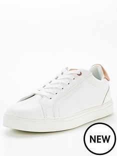 v-by-very-ava-lace-up-trainers-white