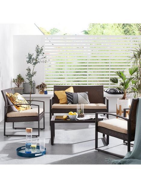 san-remo-sofa-set
