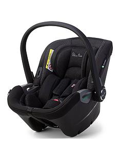 silver-cross-dream-i-size-infant-carrier-car-seat