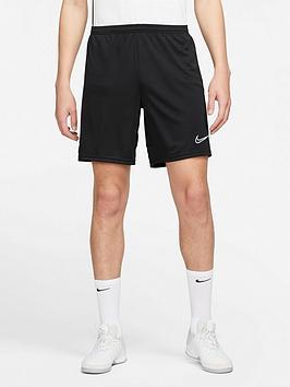 nike-dry-knit-academy-21-shorts-black
