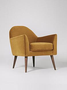 swoon-juno-armchair