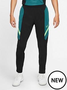 nike-academy-mx-pants-black