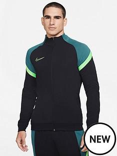 nike-nike-mens-academy-mx-jacket