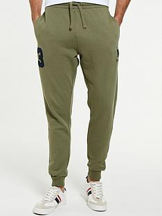 us-polo-assn-player-3-bb-joggers-green