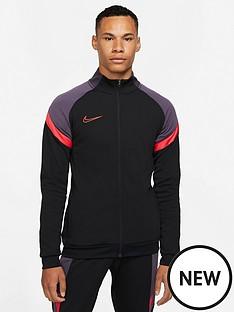 nike-mens-academy-mx-jacket
