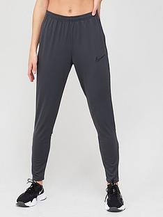 nike-womens-academy-21-pants-grey