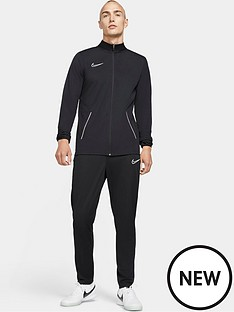 nike-mens-academy-21-dry-tracksuit