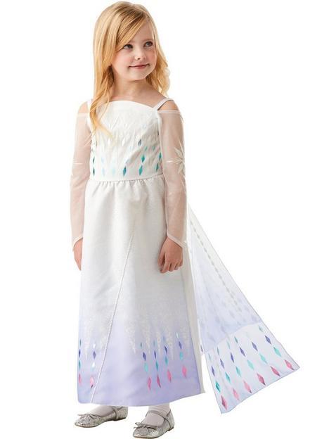 disney-frozen-frozen-2-elsa-epilogue-dress
