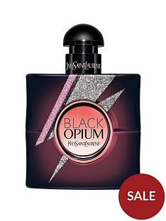 ysl-black-opium-storm-illusion-50ml-eau-de-parfum