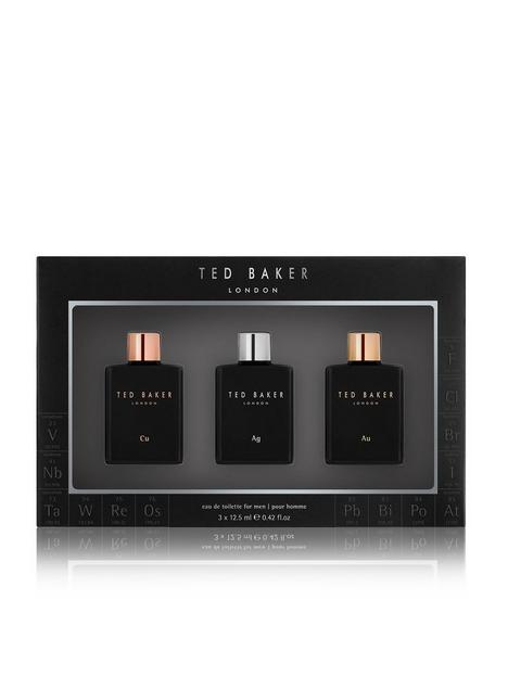 ted-baker-tonic-mini-trio-gift-set-for-him