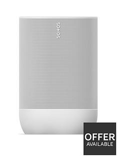 sonos-move-wireless-smart-speaker-black