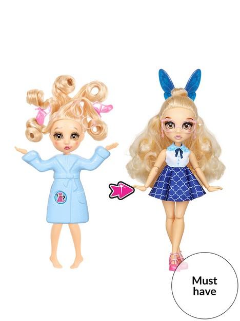 failfix-preppiposh-total-makeover-doll