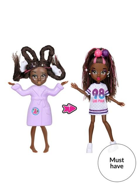 failfix-dancestylz-total-makeover-doll