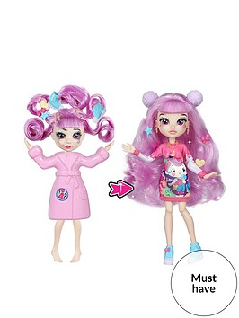 failfix-kawaiiqtee-total-makeover-doll