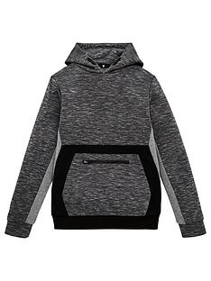 v-by-very-boys-fashion-textured-panelled-single-hoodie-multi