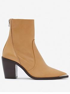 mint-velvet-amy-camel-leather-ankle-boots-brown
