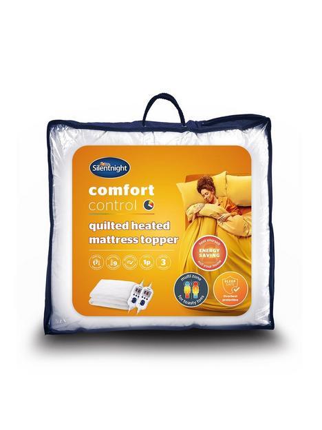 silentnight-comfort-control-double-heated-mattress-topper