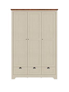 devon-3-door-wardrobe