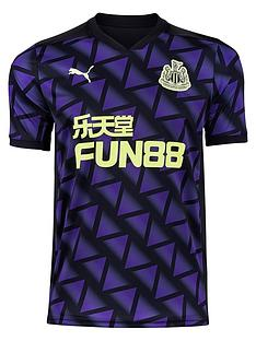 puma-newcastlenbsp2021-third-replica-shirt-purplenbsp