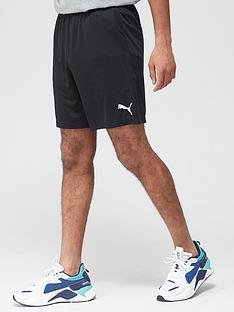 puma-football-play-shorts-black