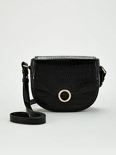 office-brooklynnbspcross-body-bag-black