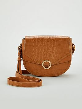 office-brooklynnbspcross-body-bag-tan