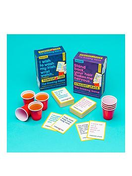 tounge-tied-straight-faced-drinking-games