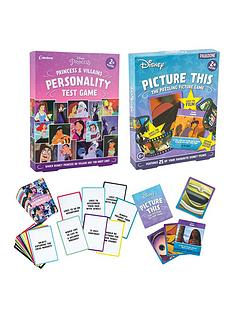 disney-princesses-and-villains-personality-test-disney-picture-this