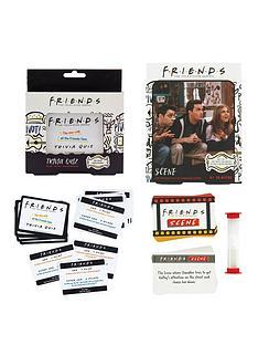 disney-friends-trivia-quiz-friends-scene-card-games