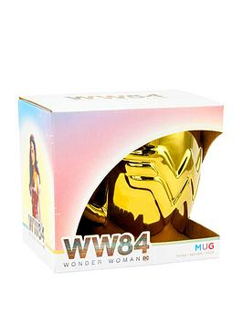 marvel-wonder-woman-gold-logo-mug