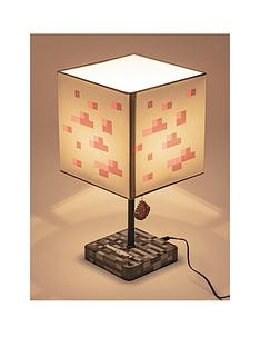 minecraft-led-lamp