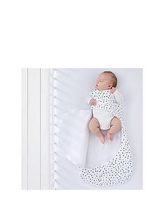 snuz-snuzpouch-mono-spots-25-tog-sleeping-bag-ndashnbsp0-6-months