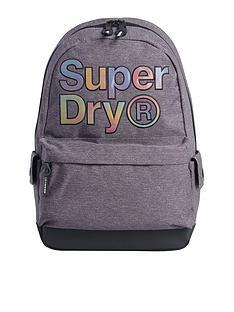 superdry-rainbow-infill-montana-rucksack-grey