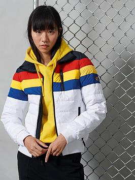 superdry-colourblock-fuji-bomber-jacket-white