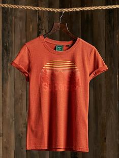 superdry-core-logo-wilderness-t-shirt-orange