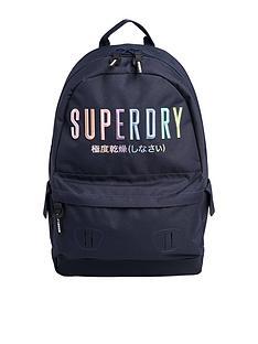 superdry-rainbow-montana-rucksack-dark-blue