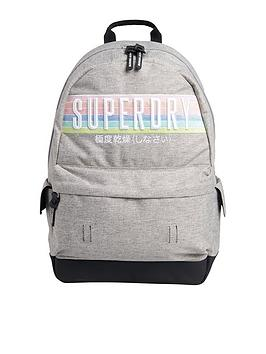 superdry-rainbow-montana-rucksack-grey