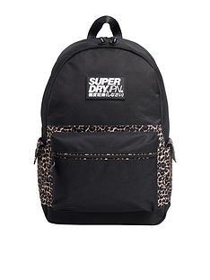 superdry-block-edition-montana-rucksack-black