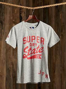 superdry-track-amp-field-classic-t-shirt-light-grey
