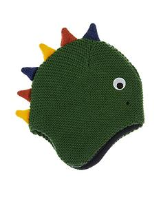 monsoon-boys-3d-dino-stewie-spikes-nepal-hat-multi