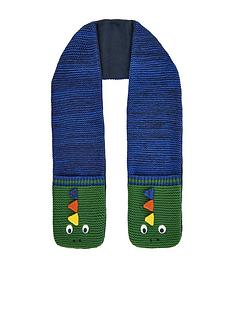 monsoon-boys-3d-dino-stewie-spikes-scarf-multi