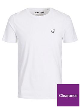 jack-jones-junior-boys-denim-logo-short-sleeve-t-shirt-white