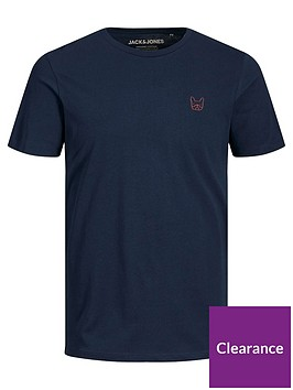 jack-jones-junior-boys-denim-logo-short-sleeve-t-shirt-navy-blazer