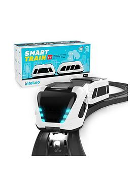 intelino-j-1-smart-train-starter-set