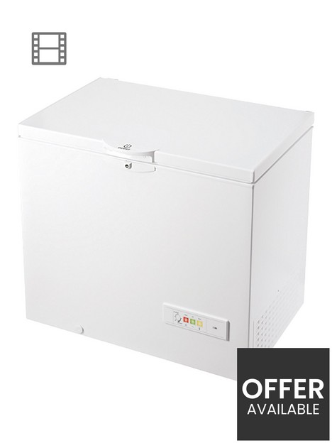 indesit-os1a250h21-200-litre-chest-freezer-white
