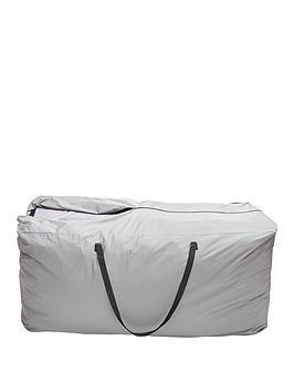 large-garden-cushion-storage-bag